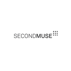 Second muse logo